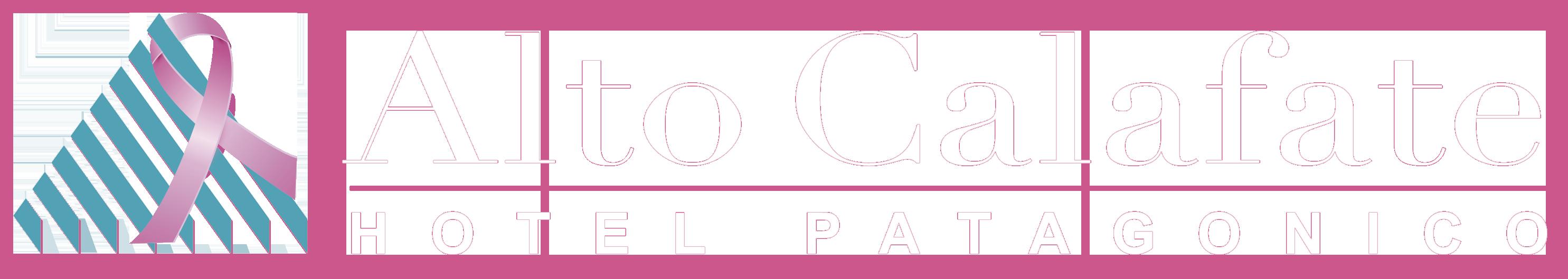 Alto Calafate | Hotel Patagónico